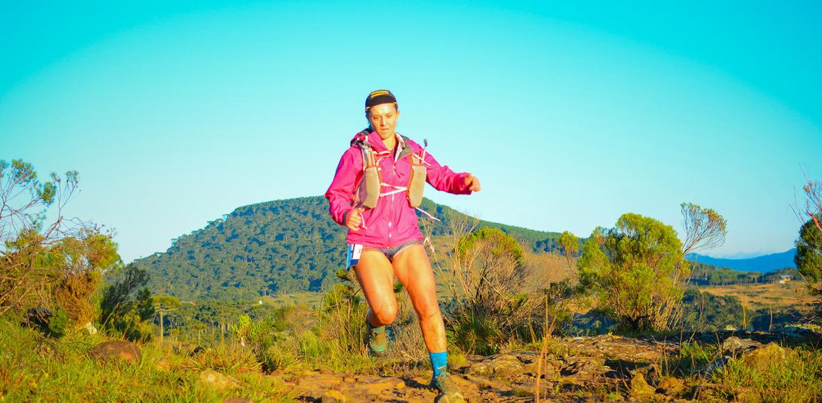 Trail Run do Rio Grande do Sul