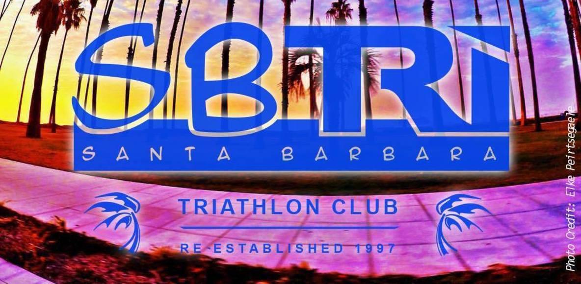 Santa Barbara Triathlon Club