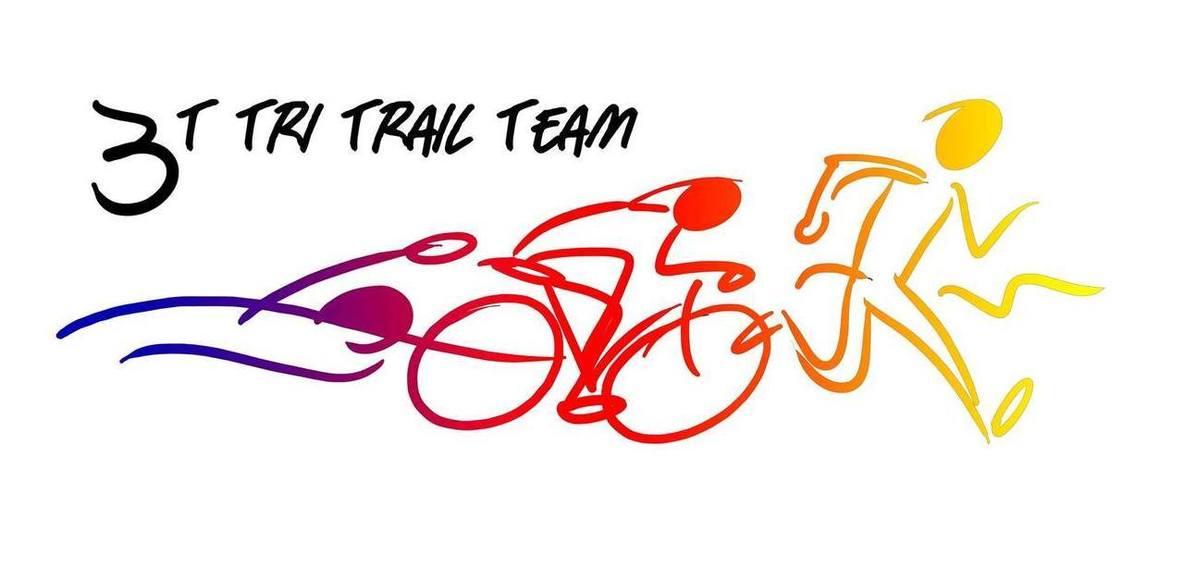 3t tri trail team