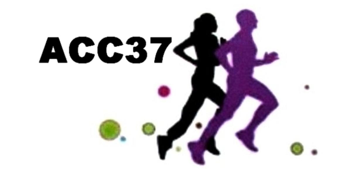 ACC37