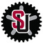 Seattle University Cycling Club