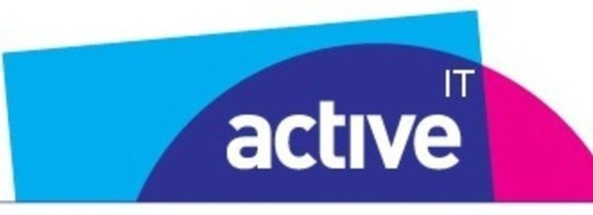 Team Active IT