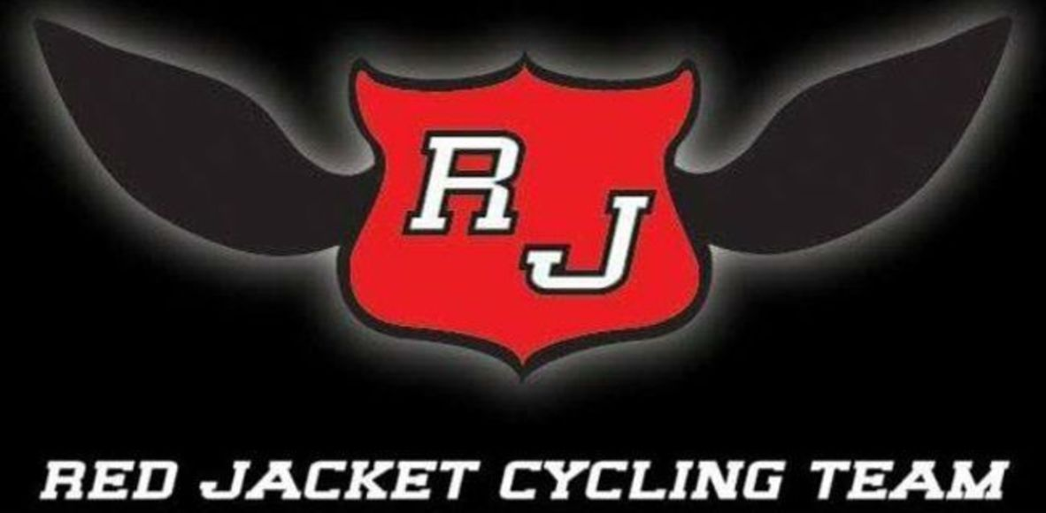 Red Jacket Cycling Team
