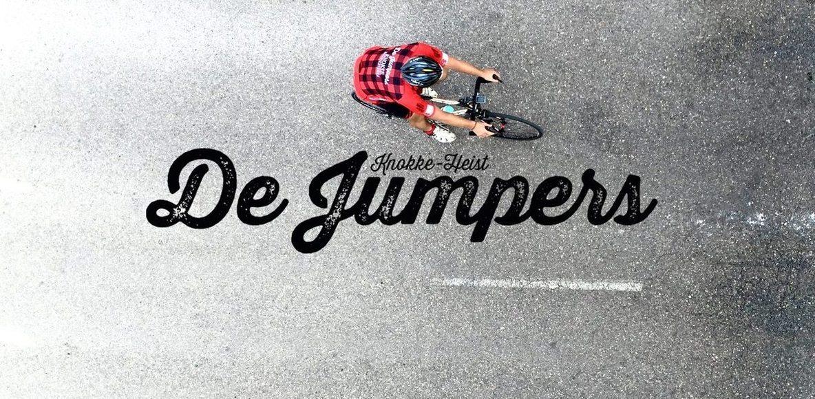 De Jumpers