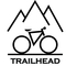 Trailhead Bicycles Strava Club