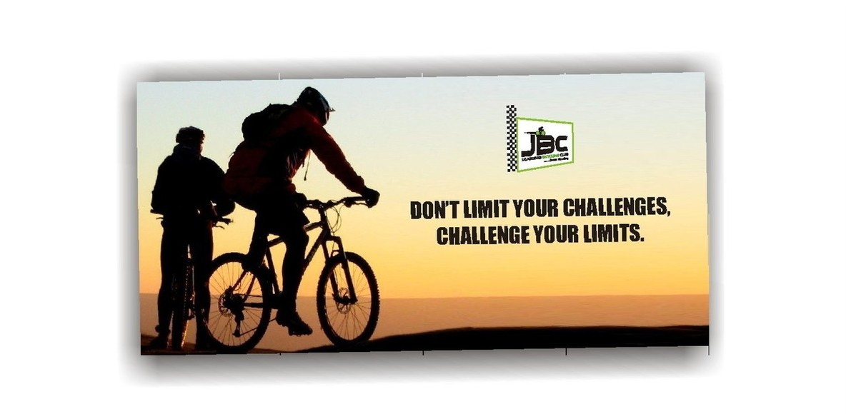 JBC-Jalandhar Bicycling Club (Better Bicycling)