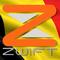 ZWIFT - Belgium