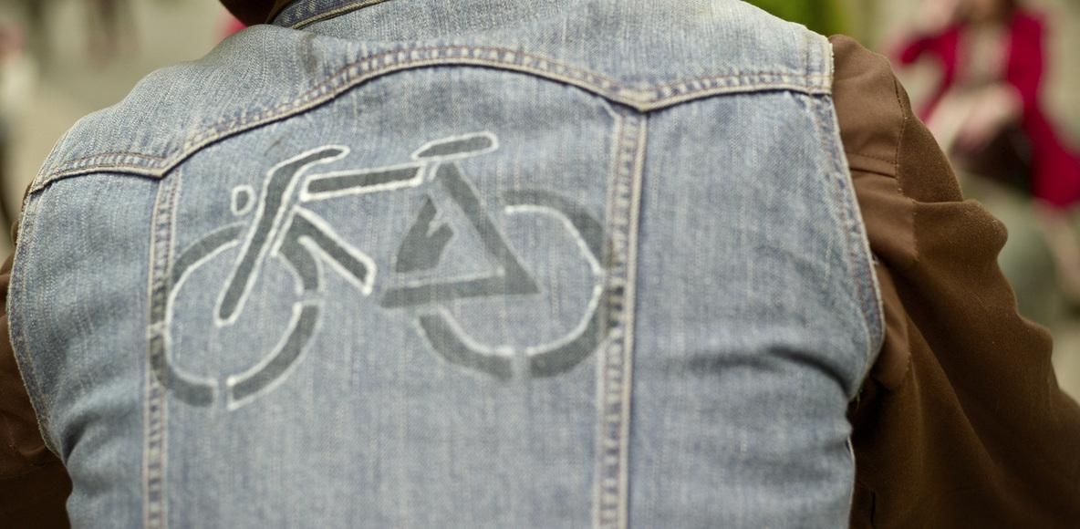 Bike punx
