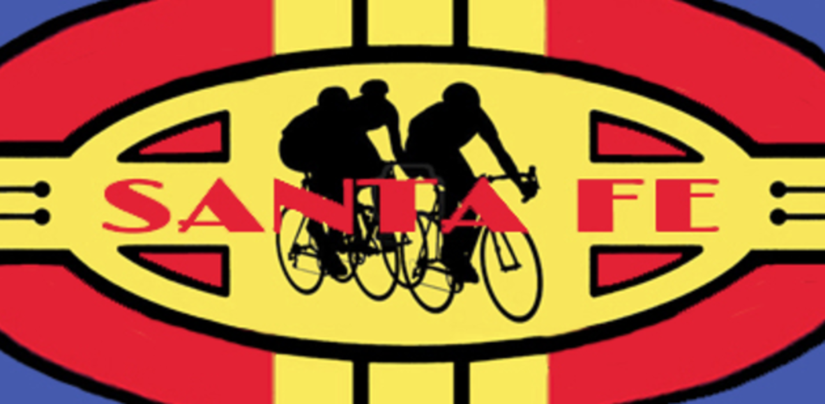 Santa Fe Road Riders