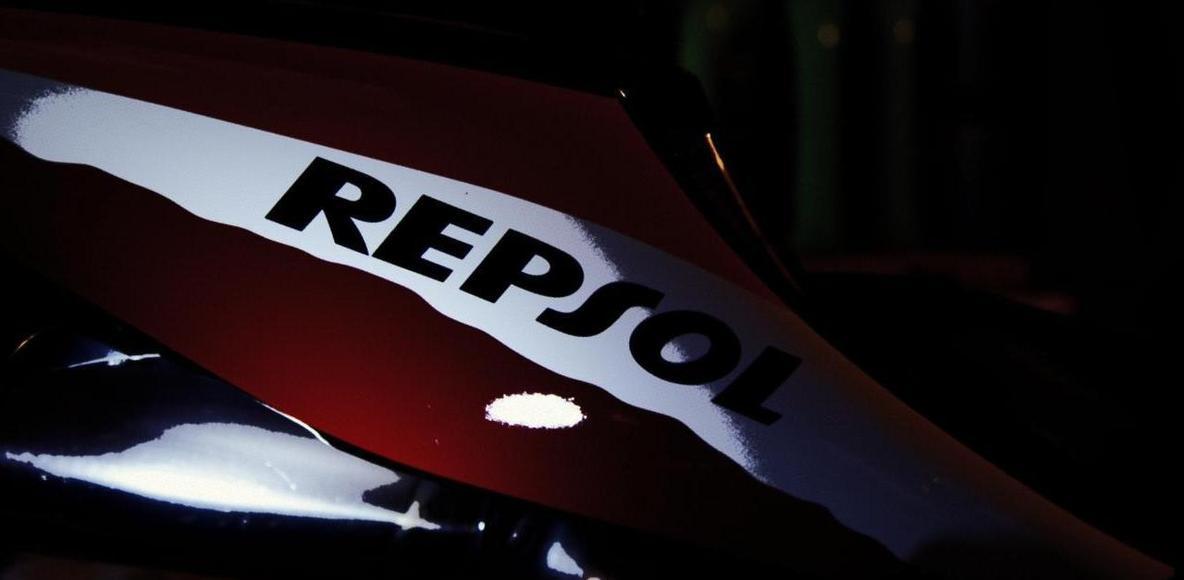 Repsol Calgary