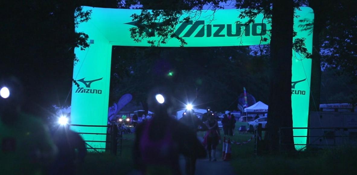 Reading, England, United Kingdom Club   Garden City Runners @ Endure 24 on Strava