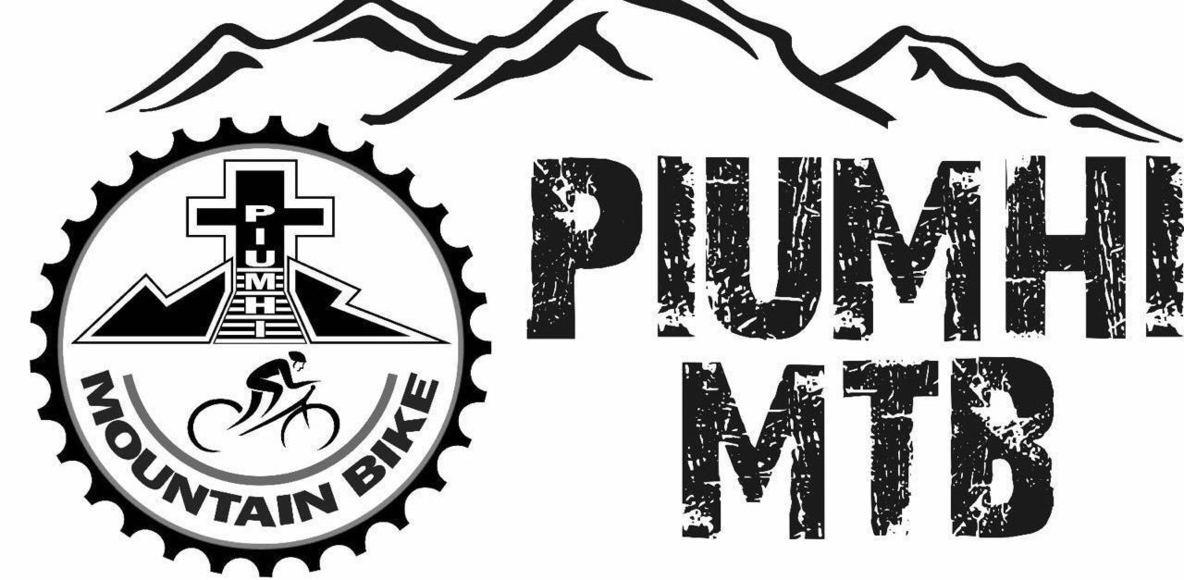Piumhi MTB