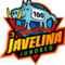 Javelina Jundred Training