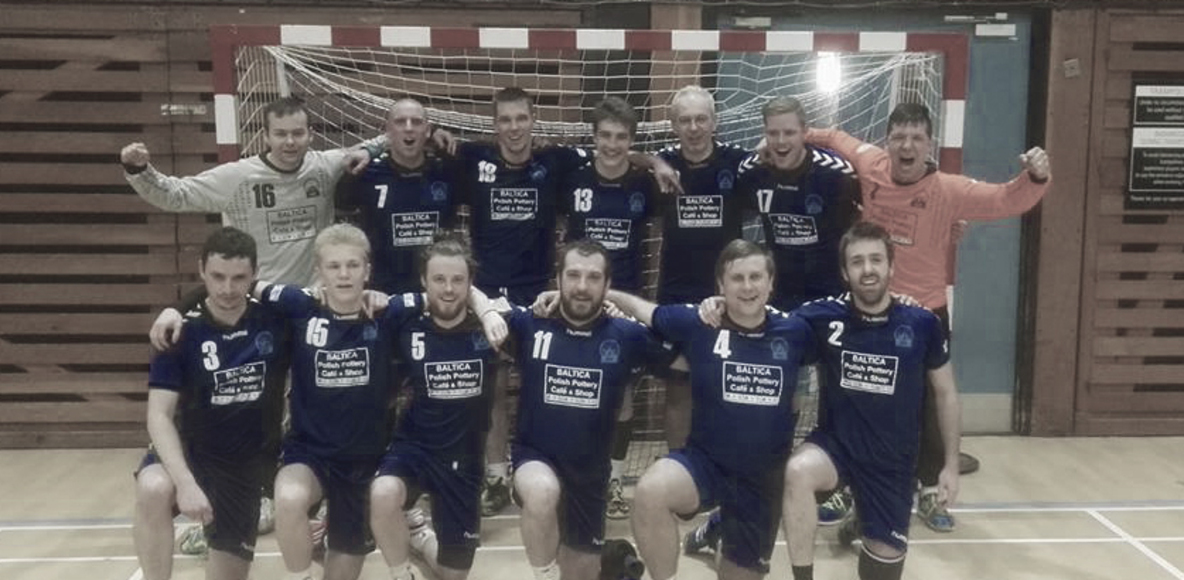 Brighton Handball Club