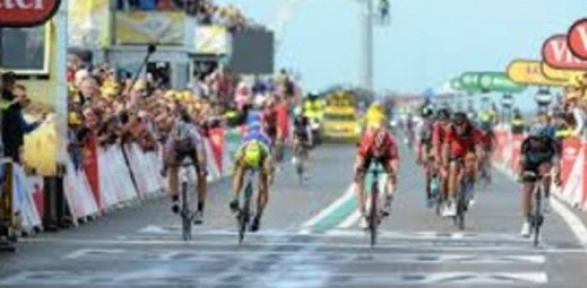 Orange County Cycling Association
