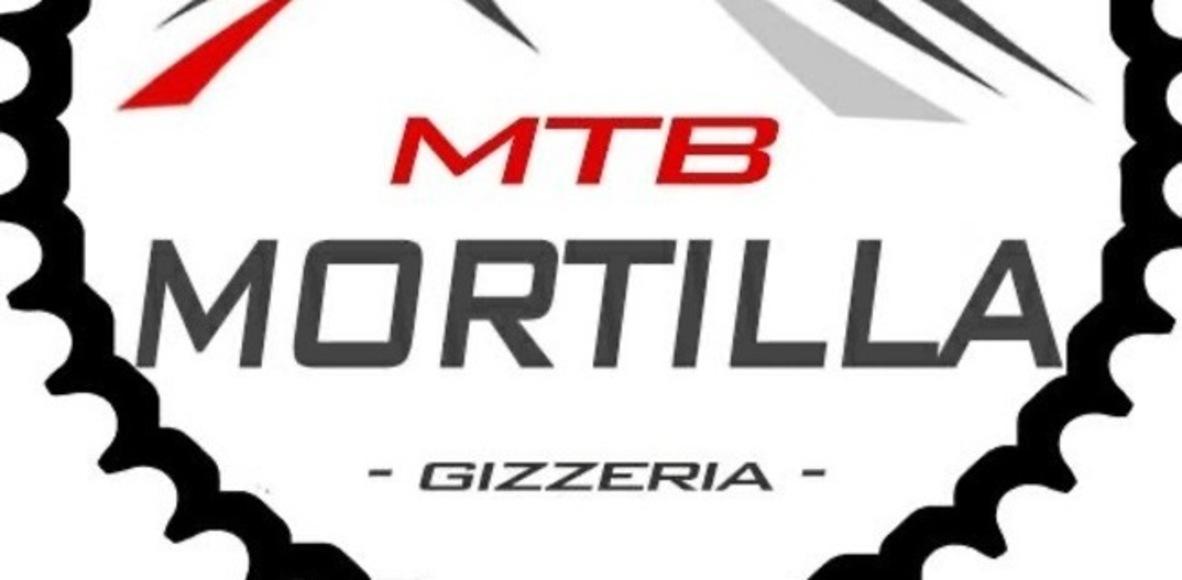 MTB Mortilla