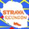 Strava Running Reunion (974)