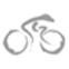 Bike Forums