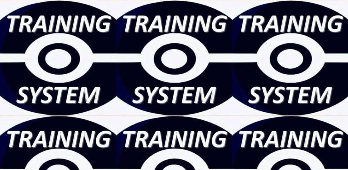 NAV TRAINING SYSTEM