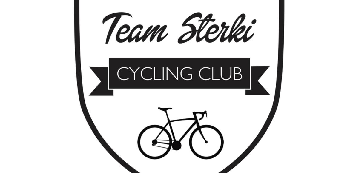 Team Sterki