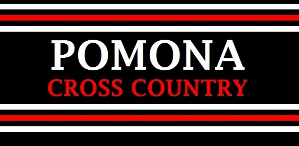 POMONA DISTANCE PANTHERS