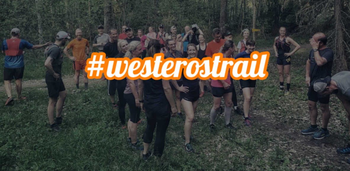 Westeros Trail Running Society