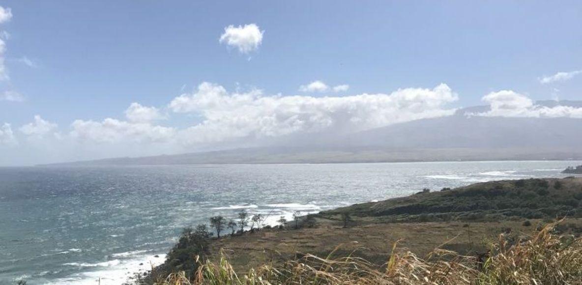 Pinoy Cycling Maui