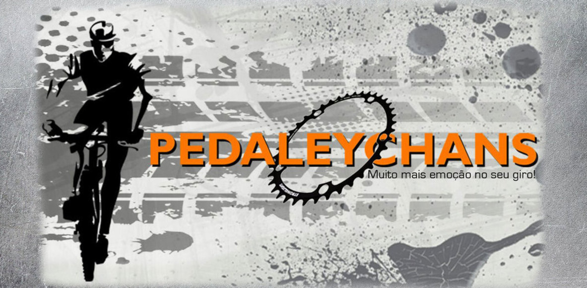 Pedaleychans