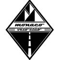 Monaco Velo Club