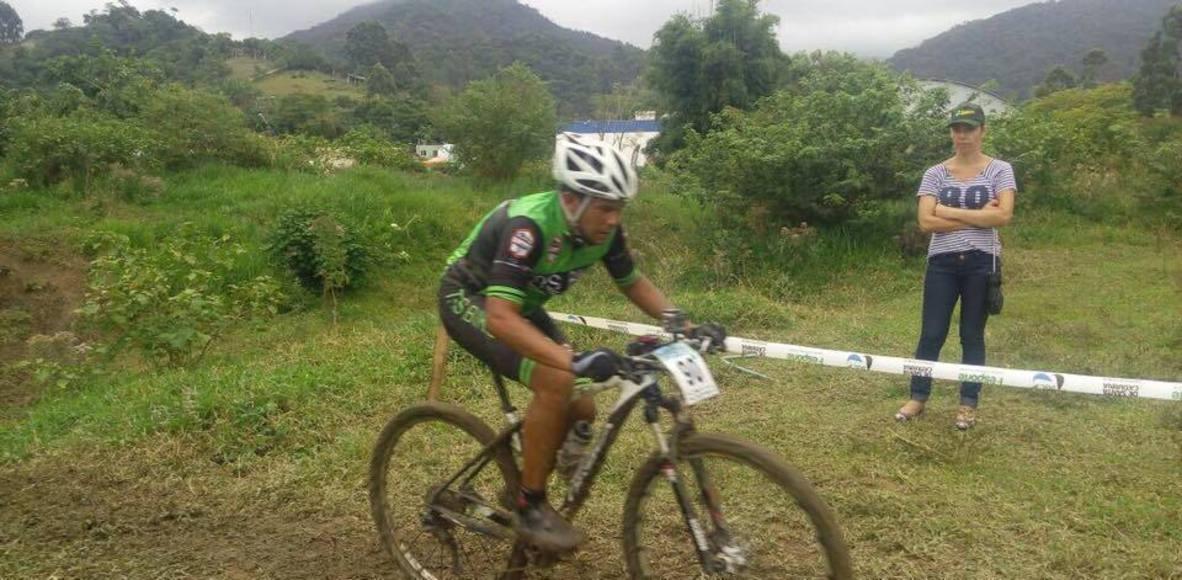 Trs bike race