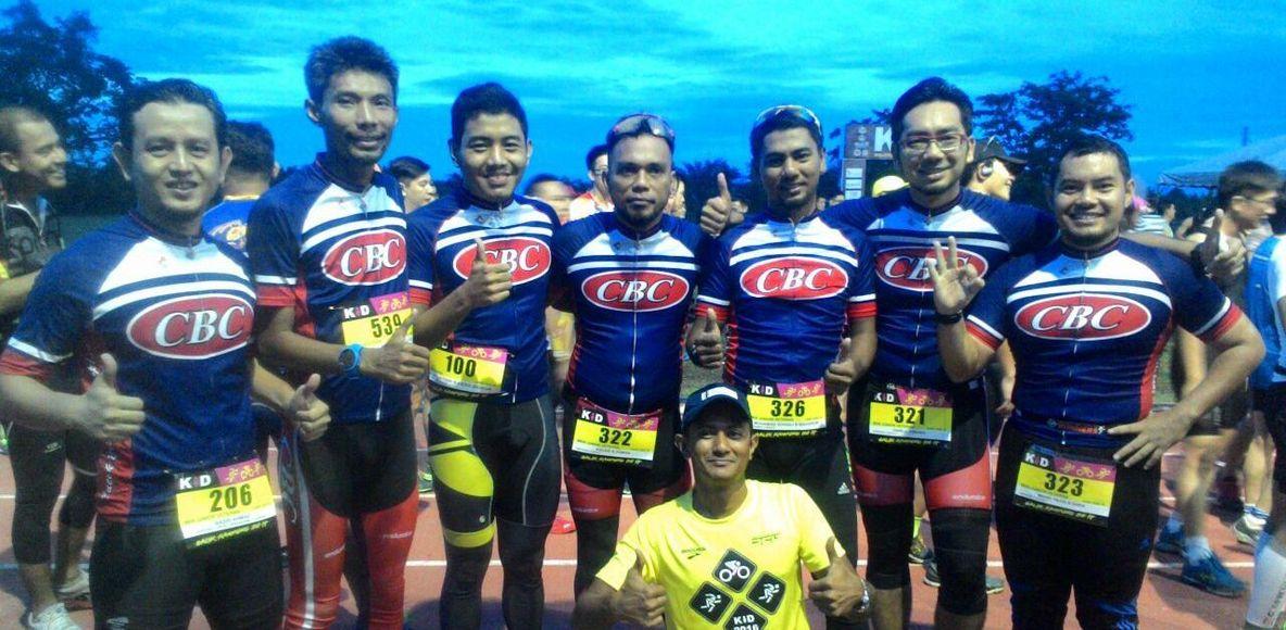 teamCBC(run)