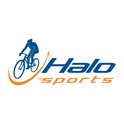 Halo Sports Cycling Team