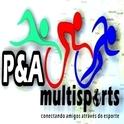 PA Multisports