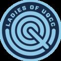 Ladies of UQCC