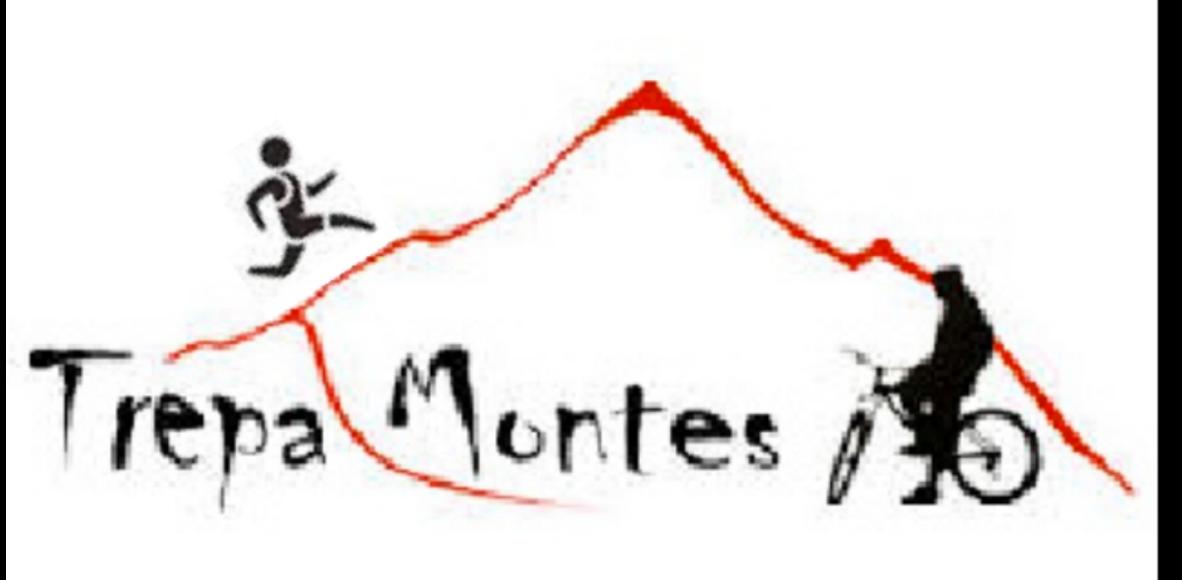 Clube Trepa Montes