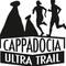 TNF Cappadocia Ultra Trail