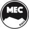 MEC Bikes - St Heliers