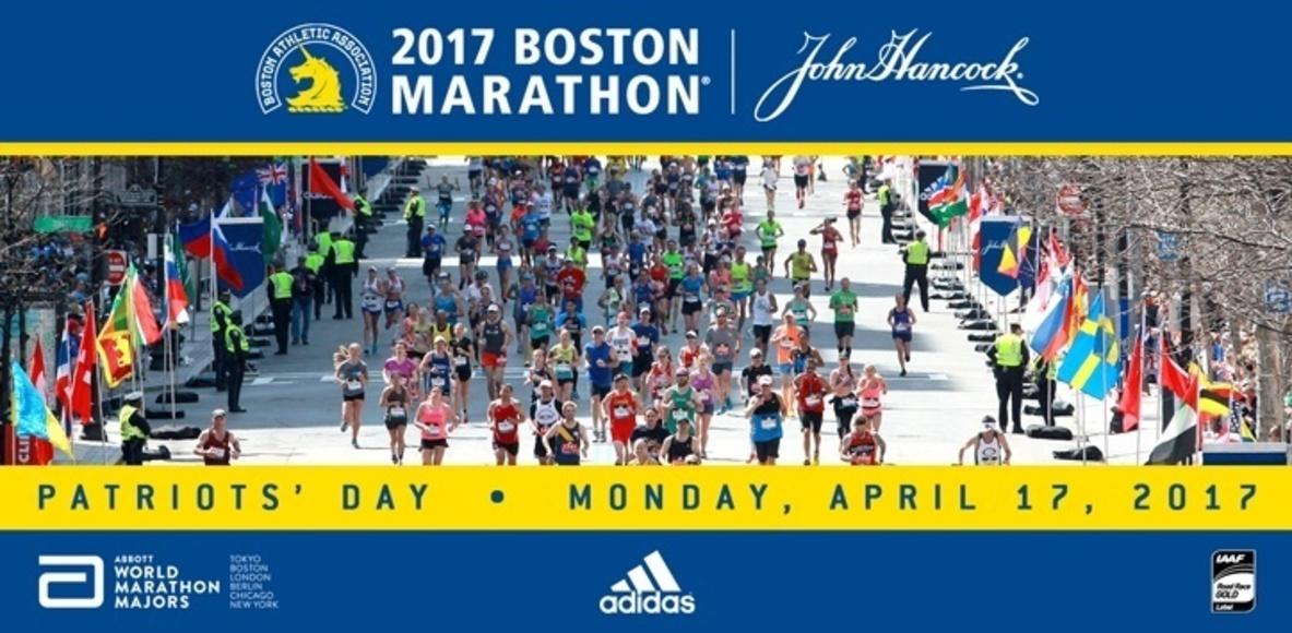 RWOL Sub 3:00 Marathoners