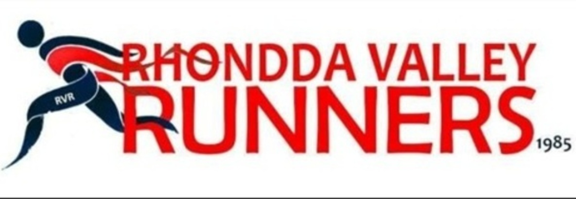 Rhondda Valley Runners