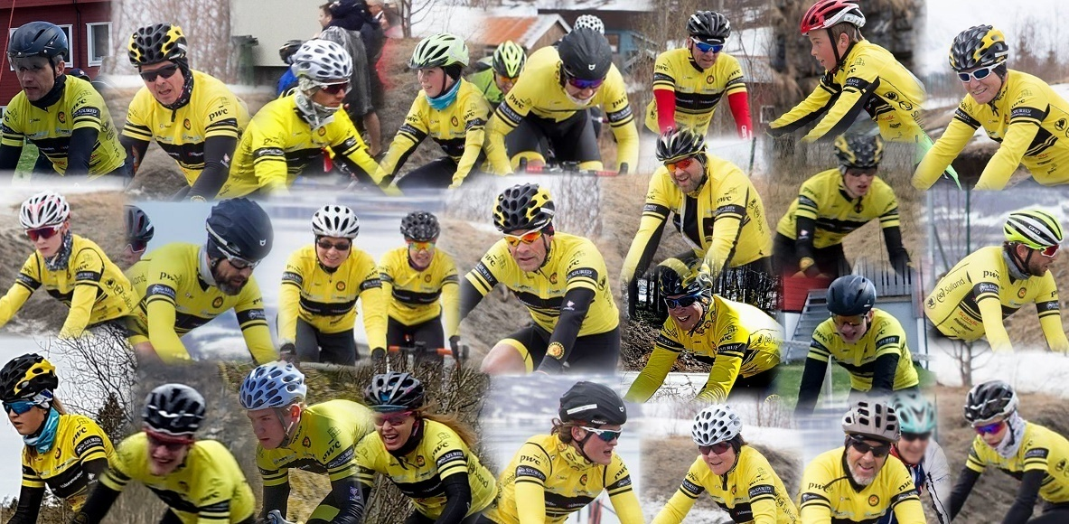 Tromsø Cykleklubb