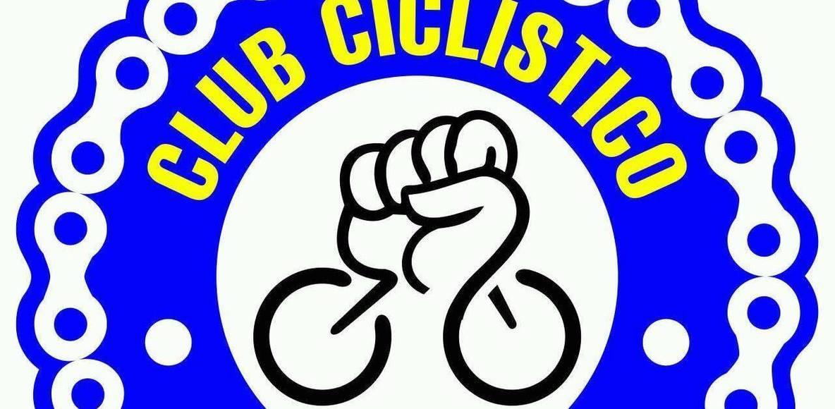 Club Ciclistico Danli