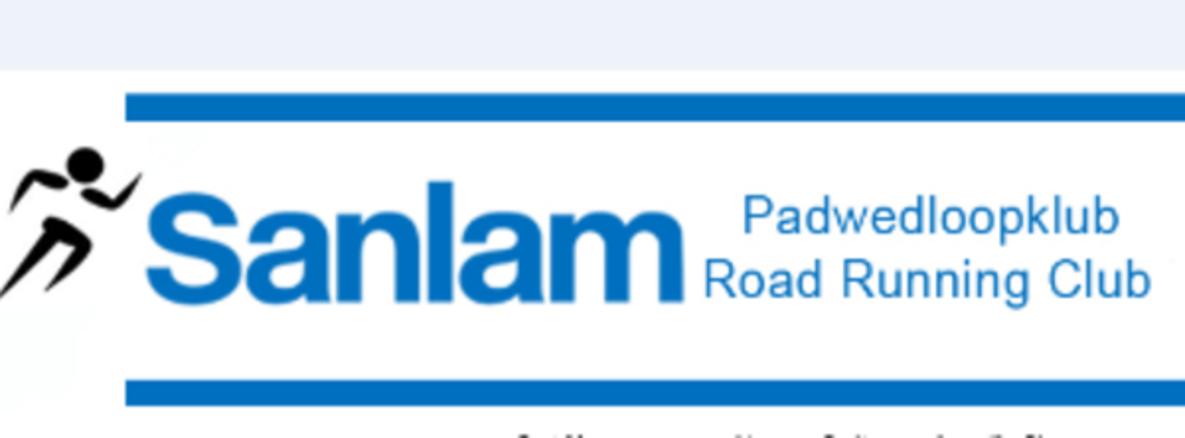 Sanlam Road Running Club