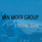 Van Moer Group Cycling Team