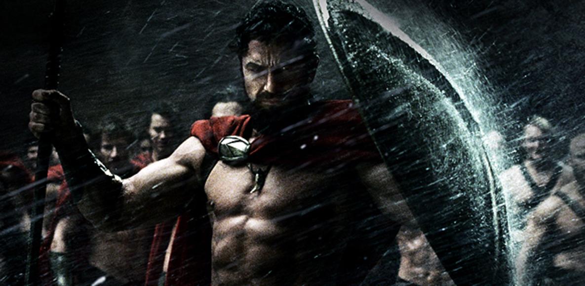 Spartan Race Training Club