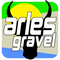 Arles Gravel