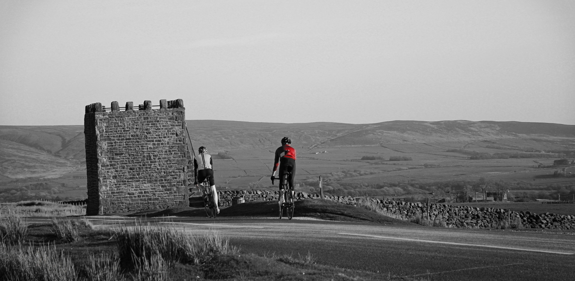 Ribble Valley Riders