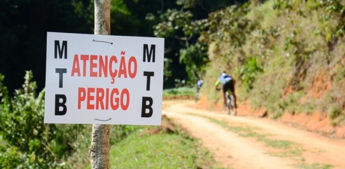 MTB Rio de Janeiro-RJ