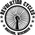 Revolution Cycles Cycling Club