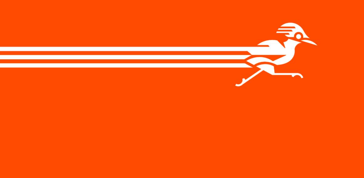 Kursk Running Club
