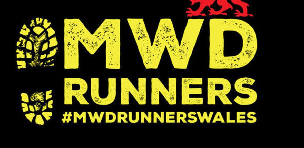 MWD RUNNERS